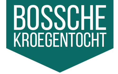 Bossche Kroegentocht